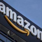 Hackers realizan estafas en Amazon