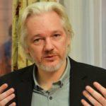 La guerra entre la CIA y WikiLeaks apenas comienza