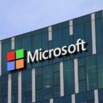 Windows ya no es vulnerable al espionaje de la NSA