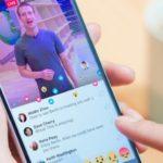 Facebook plantea ampliar vigilancia en emisión de contenido