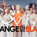 The Orange is The New Black sufre hackeo