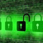 Mayor ataque cibernético global aparentemente contenido