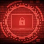 Nuevo ciberataque masivo similar al WannaCry amenaza al mundo.