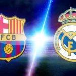 Jugadores del F.C Real Madrid y Barcelona se dopan y los hackers de Fancy Bear te lo muestran.