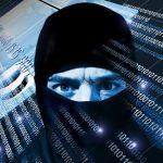 El FBI Captura a ciudadano Chino por comercializar poderosos malware de hackeo.
