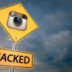 """Hackean Cuentas de """"Alto Perfil"""" en Instagram"""