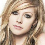 Avril Lavigne, la búsqueda más peligrosa de Internet