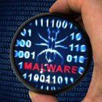 Kaspersky detecta Loapi. Un troyano capaz de destruir tu Smartphone
