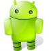 4 de los mejores antivirus para Android