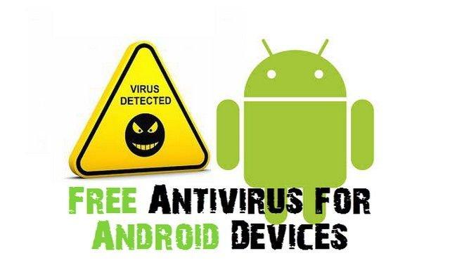 4 mejores antivirus para android en PlusAntivirus