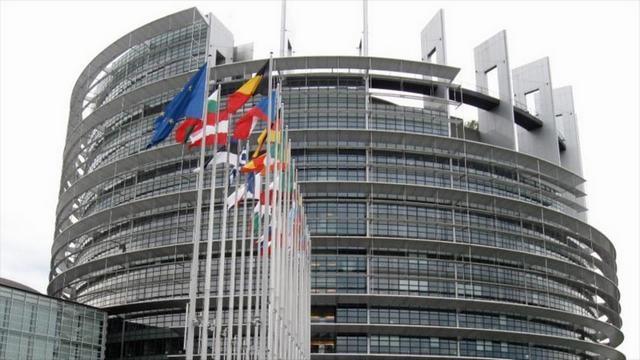 Unión Europea prohíbe puertas traseras