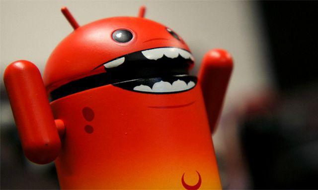 Detectan 800 aplicaciones maliciosas en la Play Store.