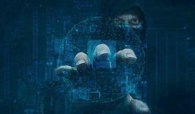 El ciber narcotráfico ha caído