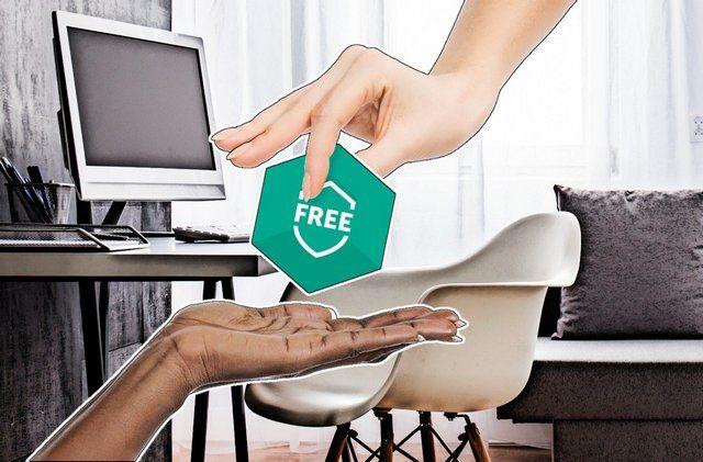 Kaspersky promociona una nueva solución antivirus gratuita