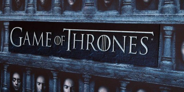 Hackers filtran episodios inéditos de The Games Of Throne